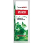 OREGAR OLEJEK Z OREGANO 30 ml NATURE'S VOICE