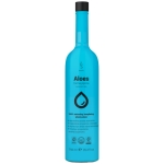 DUOLIFE ALOES FORMA PŁYNNA 750 ML