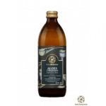 SOK Z ALOESU Z MIĄŻSZEM 500 ml HERBAL MONASTERIUM