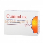 CUMIND HR 20 tabletek Global