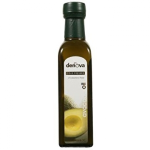 OLEJ Z MIĄŻSZU AWOKADO AVOCADO OIL DENOVA 250 ML