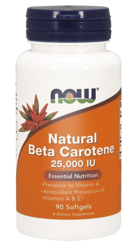 now natural beta carotene 25000iu 90 kaps.jpg