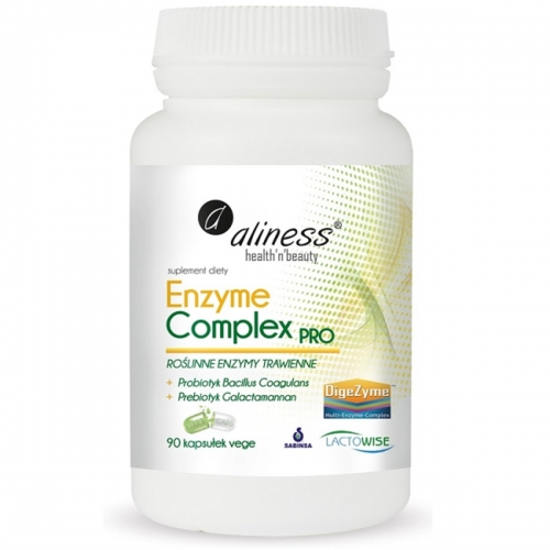 Enzyme_Complex_PRO_i38797_d1200x1200.png