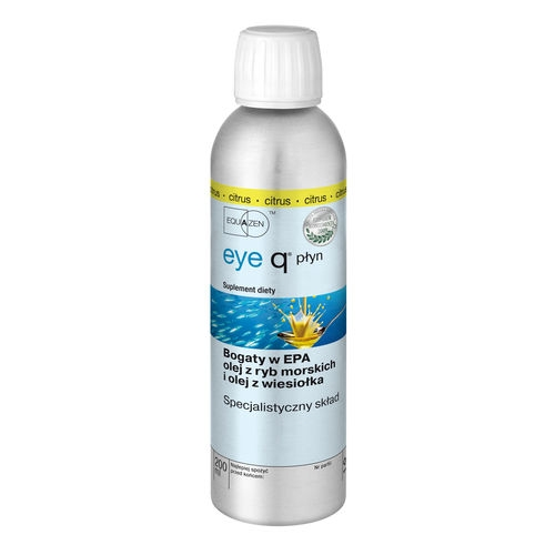 eye-q-plyn-cytrusowy-200ml.jpg