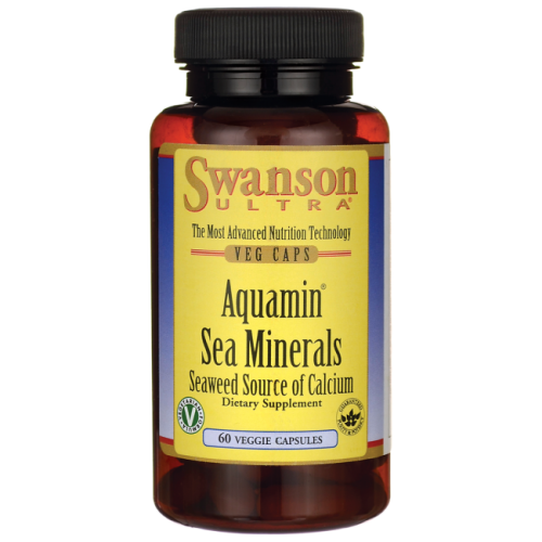 aquamin sea minerals.png