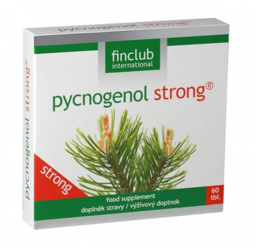 pycnogenol-strong-original.jpg